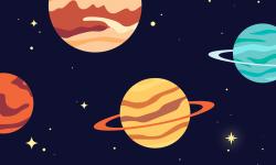 Horoscopul banilor pentru luna mai 2021. Trei zodii se joacă fără să ia măsuri de precauție