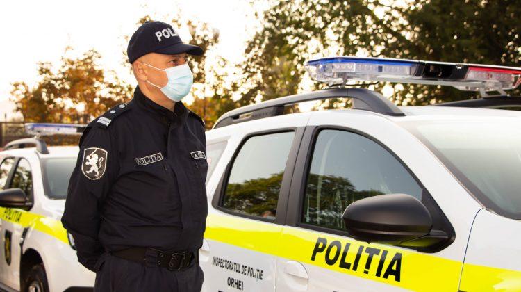 (VIDEO) La datorie de Paștele Blajinilor. Peste 3 000 de polițiști vor asigura ordinea publică