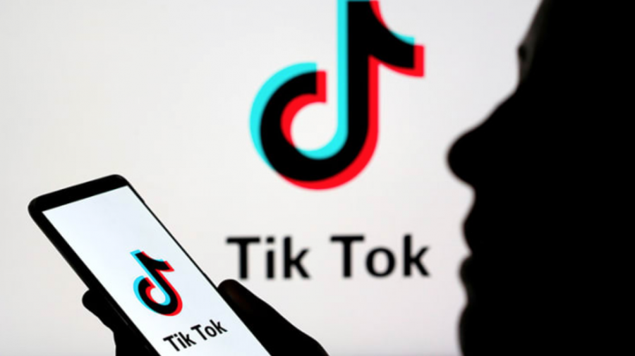 CEO-ul TikTok demisionează din funcție și trece la un alt rol. Cine îi va lua locul