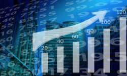 Valoarea de piaţă a celor mai mari 100 de companii listate din lume. În pandemie a crescut cu peste 10 trilioane $