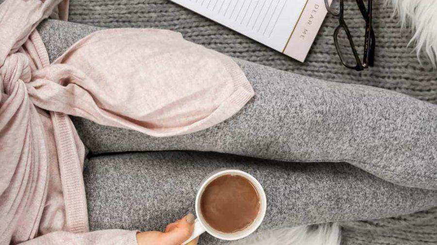 Cum să reduci stresul matinal? Evită aceste 7 obiceiuri