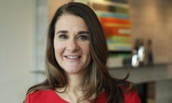 Ce va face Melinda Gates cu averea sa obținută după divorț. La ce se așteaptă analiștii