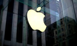 Un nou scandal Apple: UE acuză compania de încălcarea regulilor antitrust