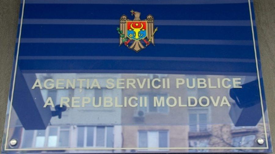 ASP a venit cu precizări referitoare la modificarea Nomenclatorului serviciilor prestate de către agenție