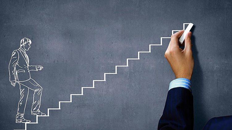 Fii atent la ele! 6 semne care îți arată că nu deții controlul asupra carierei tale