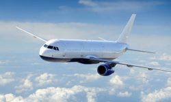 """Trei companii aeriene vor devia zborurile care urmau să intre în Belarus. Ryanair: """"O deturnare sponsorizată de stat"""""""