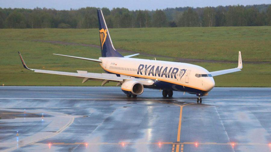 La sigur, aceasta este unica cale pe care o pot alege avioanele bieloruse de mâine