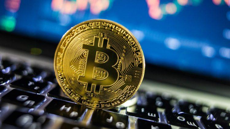 Prețul Bitcoin continuă să scadă! Valoarea la care va ajunge criptomoneda, potrivit specialiștilor