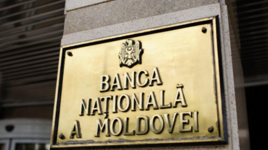 Încă 20 de zile de arest preventiv pentru un șef de la Banca Națională