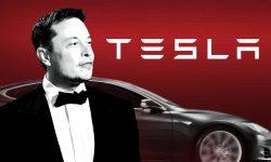 Elon Musk își pierde averea. Tehnoregele Tesla nu mai este al doilea cel mai bogat om din lume. Cine i-a luat locul