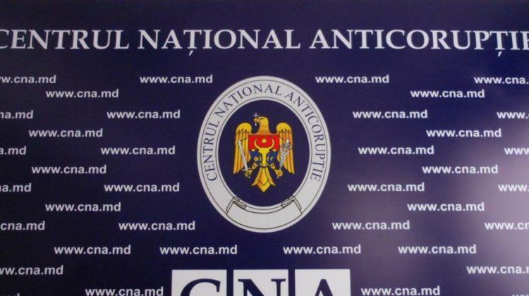 Schemele cu subvenții revin! CNA a desfășurat percheziții la sediile AIPA și FNFM și la câteva companii