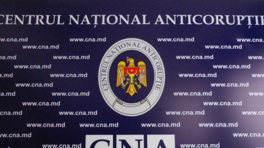 Vot final pentru selectarea directorului CNA fără concurs