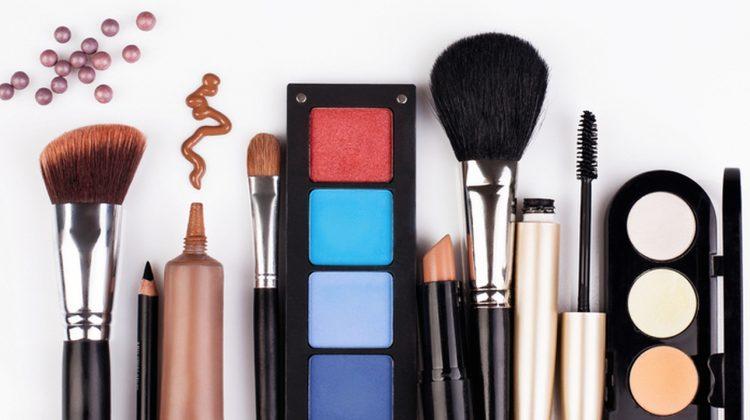 Zara își va lansa propria linie de cosmetice vegane. Cât vor costa produsele ecologice