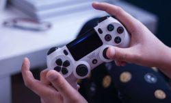 Cât de mult valorează industria de gaming? Țările cu cei mai mulți gameri