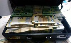 ANI cere confiscarea a 770 de mii de lei unui deputat. Despre cine este vorba
