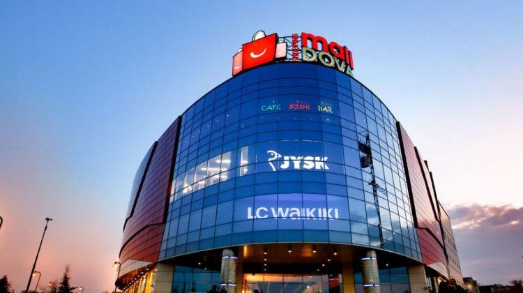 Veste bună pentru iubitorii de shopping! Centrele comerciale vor fi deschise până la 22:00