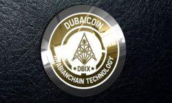 """""""Criptomoneda Dubaiului"""" a crescut cu peste 1000% în ultimele 24 de ore. La ce preț a ajuns DubaiCoin"""