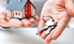 În Europa cresc prețurile la locuințe! Există îngrijorări cu privire la o nouă bulă speculativă