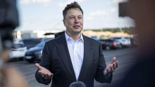 """Elon Musk a recunoscut că suferă de Asperger! """"Credeați că aș fi făcut toate astea dacă eram un om obișnuit?"""""""