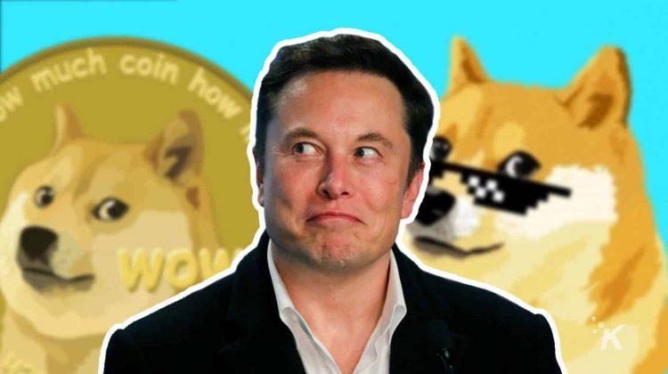 Dogecoin crește pe măsură ce Elon Musk spune că lucrează cu dezvoltatori. Cu cât a crescut astăzi