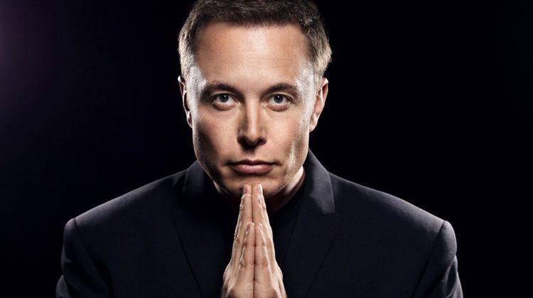Regulile de viață ale miliardarului Elon Musk: Când vorbesc despre ceva, se întâmplă cu siguranță