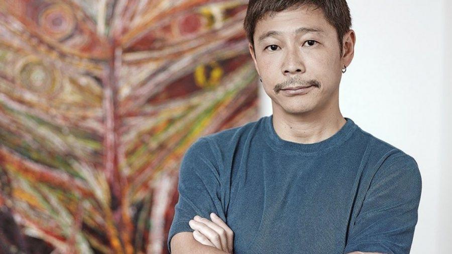 Miliardarul japonez Yusaku Maezawa va călători în spațiu. Câte zile va dura călătoria pe orbită
