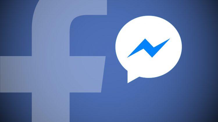 Bornă istorică pentru Facebook Messenger. Are peste 5 miliarde de descărcări pe Android