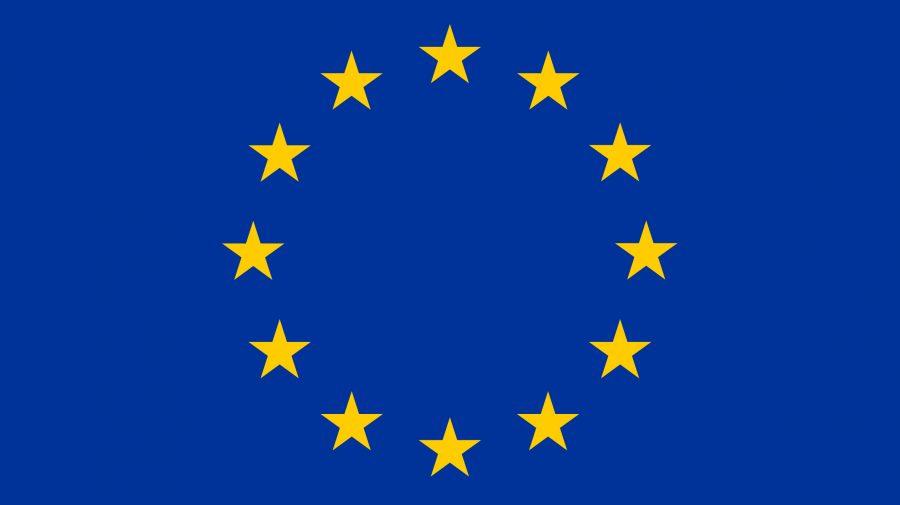 UE promite să acorde ajutor de 3 miliarde EUR Belarusului în cazul schimbării guvernării