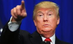 Compania lui Donald Trump este anchetată penal. Procurorii din New York și Manhattan lucrează împreună la caz