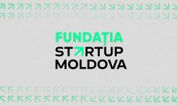 """A fost creată Fundația """"Startup Moldova"""". Ce oportunități oferă antreprenorilor"""