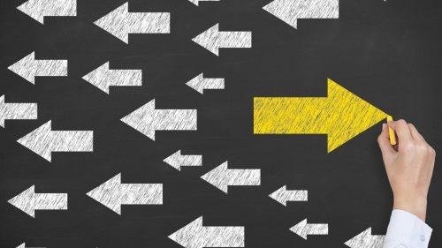 Vrei schimbări în viața ta? 3 sfaturi oferite de un om de știință în domeniul comportamentului