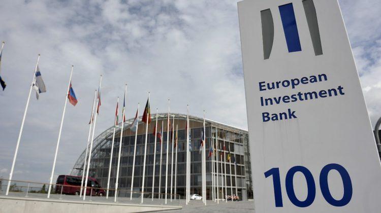 Nou șef la BEI în Republica Moldova. Ce stă în spatele lui Alberto Carlei