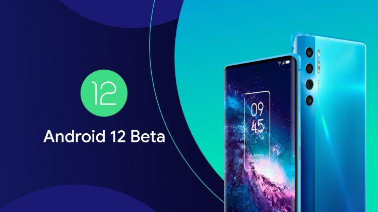 Listă de trucuri! Tot ce trebuie să știi despre Android 12. Necesare pentru toți, de la utilizatori până la companii