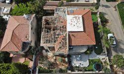 Ai rude acolo? Israelul deschide adăposturi împotriva atacurilor cu rachete în mai multe orașe