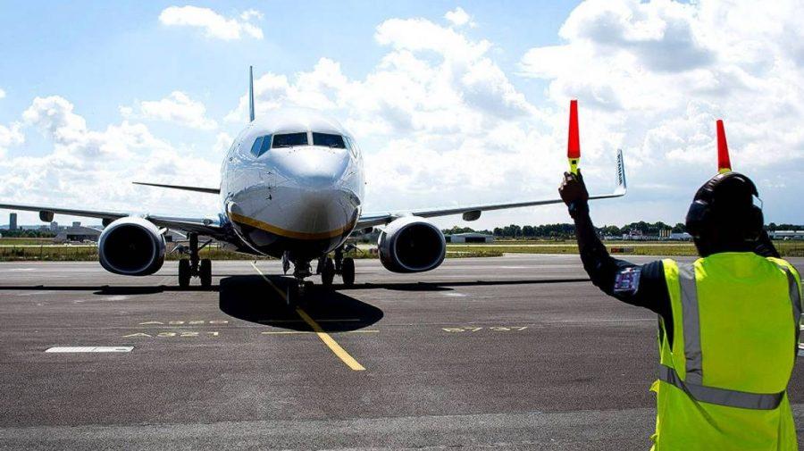 Companiile aeriene europene anulează zborurile spre Tel Aviv. Cauza – escaladarea violențelor