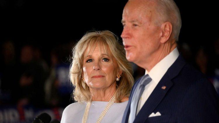 Ce avere au Joe şi Jill Biden? Cei doi au reluat tradiția anulată de Trump și au făcut publice veniturile
