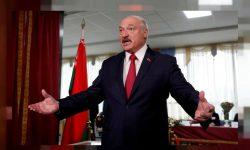Lukashenko a interzis prin lege transmisiunile live de la protestele neautorizate. Ce alte acțiuni sunt interzise