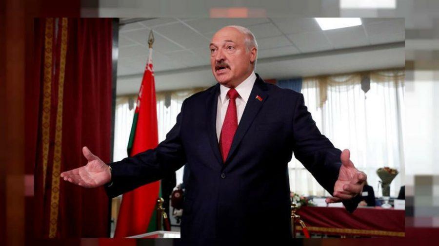 Belarus SE RETRAGE din Parteneriatul Estic al UE. Dirk Schuebel, chemat la Externele de la Minsk să dea explicații