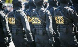 DOC de la SIS: Se știa din 2010 despre implicarea lui Plahotniuc, Usatîi, Platon și Șor în Laundromat