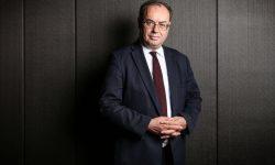 Guvernatorul Băncii Angliei: Criptomonedele sunt periculoase