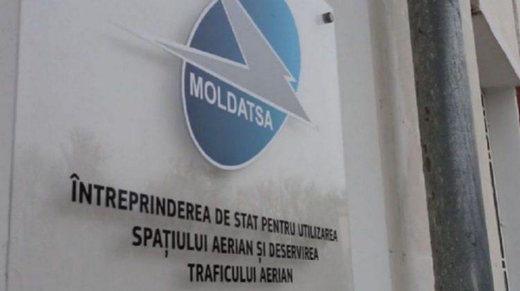 (DOC) Directorul Moldatsa s-a autopremiat cu 360 de mii de lei în perioada când întreprinderea era afectată de pandemie