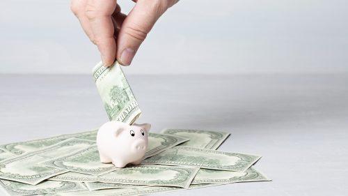 Profitul asiguratorilor a crescut cu 57% în primele trei luni ale anului