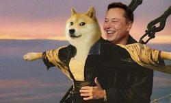 """Dogecoin a scăzut puternic după ce Elon Musk a spus în emisiunea SNL că este """"o păcăleală"""""""