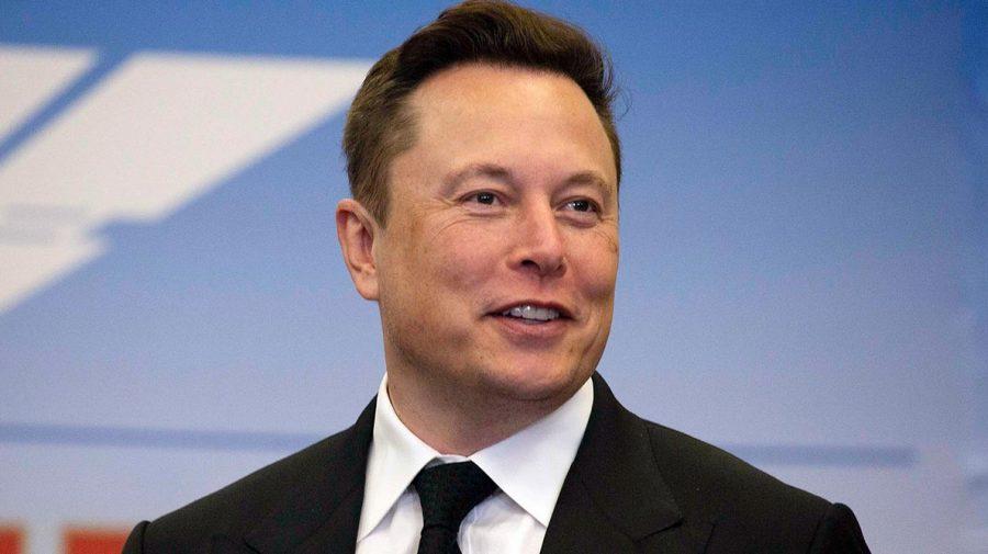 """Soarta miliardarului Elon Musk, prezisă în 1952: Un inginer german a scris că Elon va fi """"cuceritorul planetei Marte"""""""