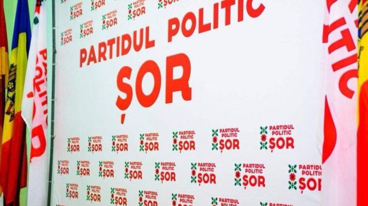 Încă un partid a depus actele la CEC pentru a putea participa la alegeri! Cine este în capul listei