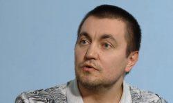 Veaceslav Platon scapă basma curată! Procuratura RENUNȚĂ la învinuirile aduse acestuia