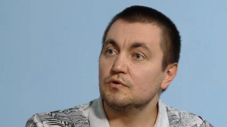 Procuratura Anticorupție solicită darea în urmărire a lui Veaceslav Platon