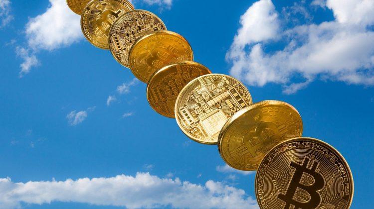 De ce prăbuşirea suferită de Bitcoin reprezintă o victorie majoră pentru criptomonede