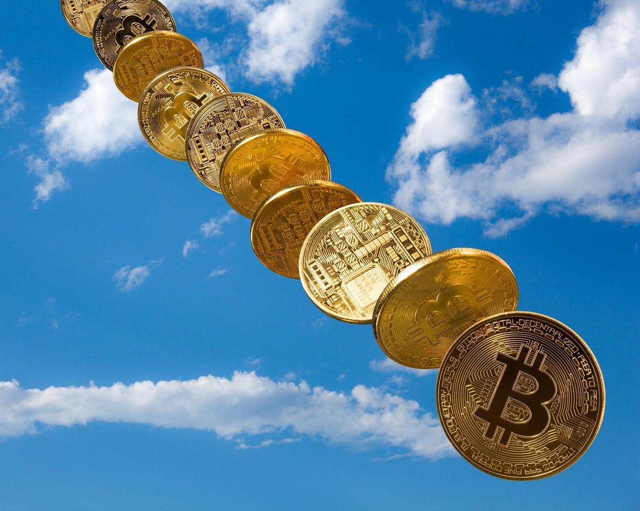 hva er bitcoin trading bitcoin perth