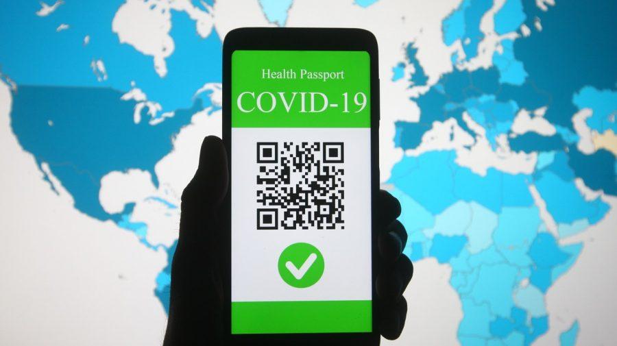 """UE va redeschide complet frontierele pentru persoanele vaccinate împotriva Covid. Ce va fi cu lista  """"țărilor sigure"""""""